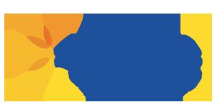 logo-programme-villadim-les-serenides-de-neuville-79095-neuville-de-poitou-101162